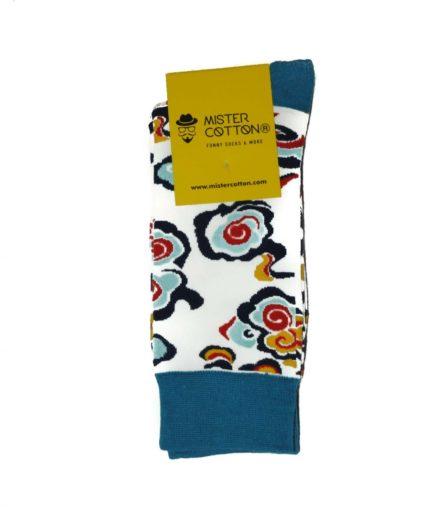 Calcetines baratos originales