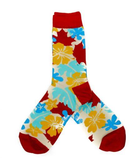 happy socks de hombre