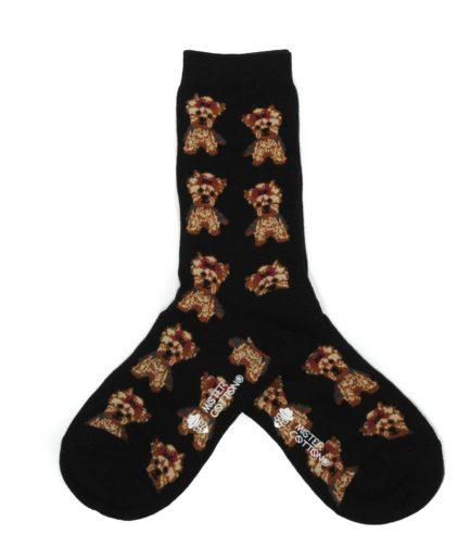 calcetines de perros