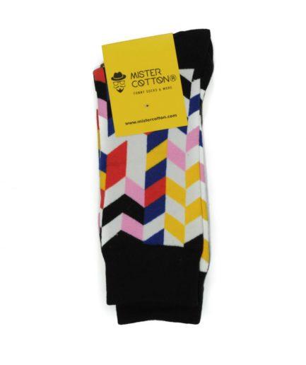 calcetines divertidos de hombre