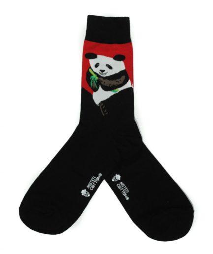 calcetines en ingles