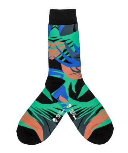 Calcetines baratos divertidos