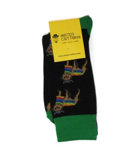 calcetines de mascotas