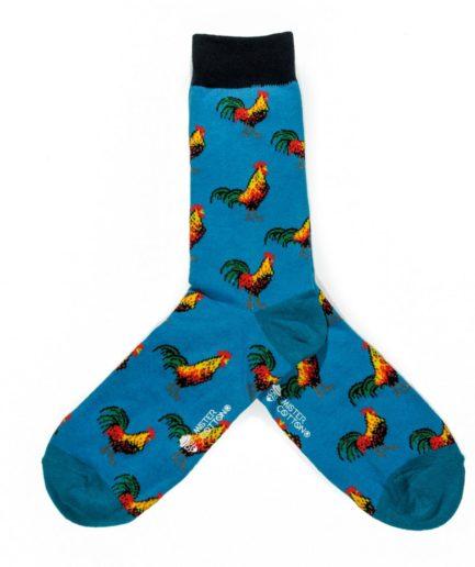 comprar calcetines chulos