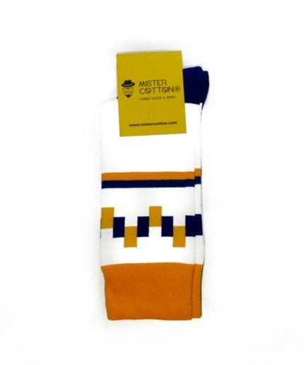 calcetines baratos deportivos