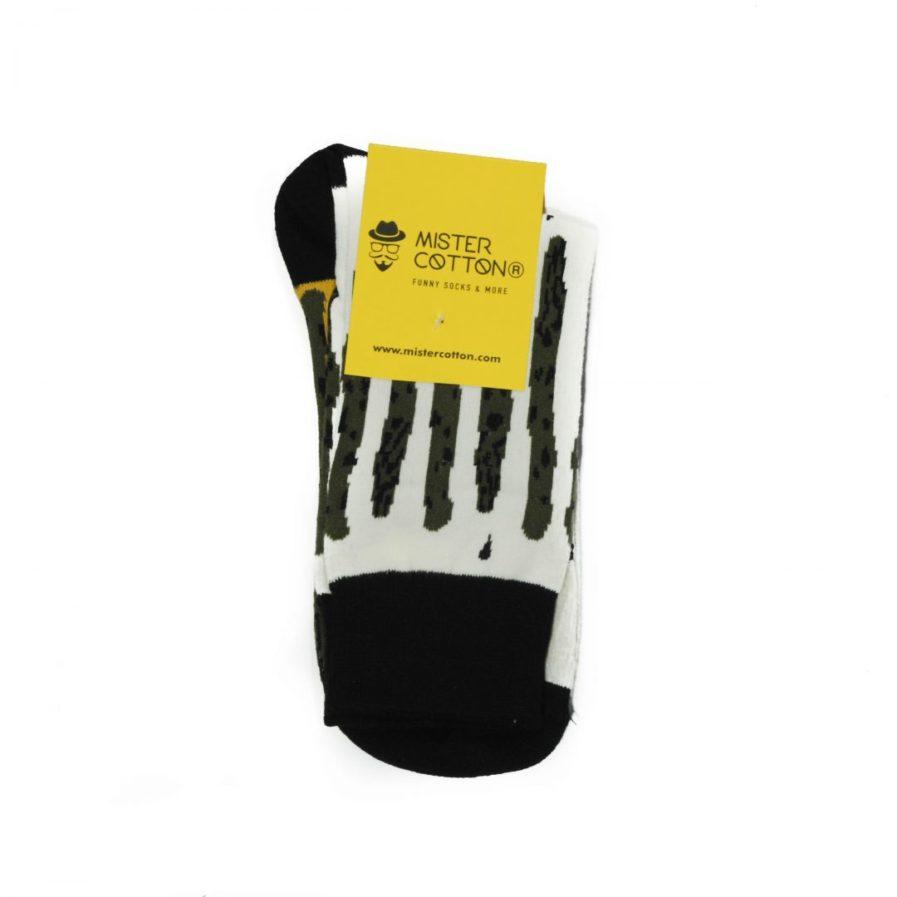 calcetines originales para hombre