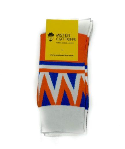 calcetines deportivos baratos