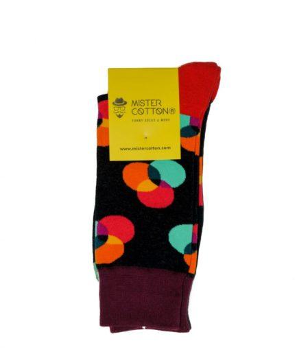 calcetines originales baratos