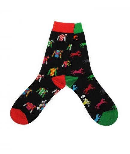calcetines tematicos desparejados