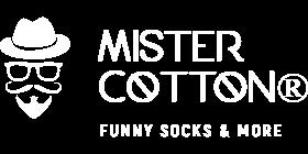 Mister Cotton®