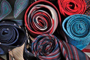 los-mejores-nudos-de-corbatas