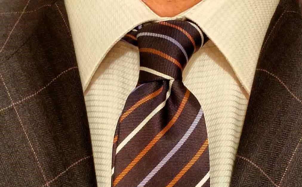 nudo-corbata-oriental