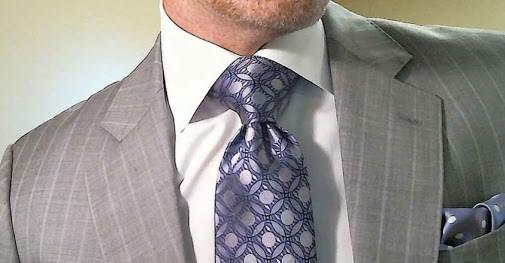 nudo-corbata-victoria